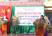 Trần Thị Hảo